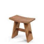 furniture stool mini