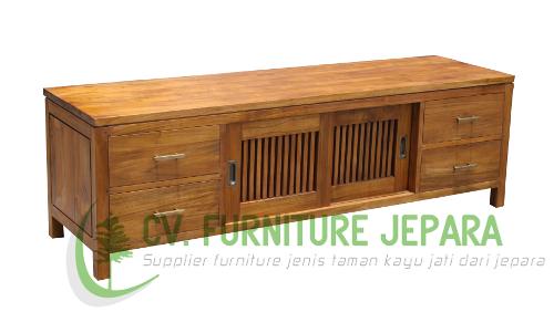 almari wood furniture trend home design and decor
