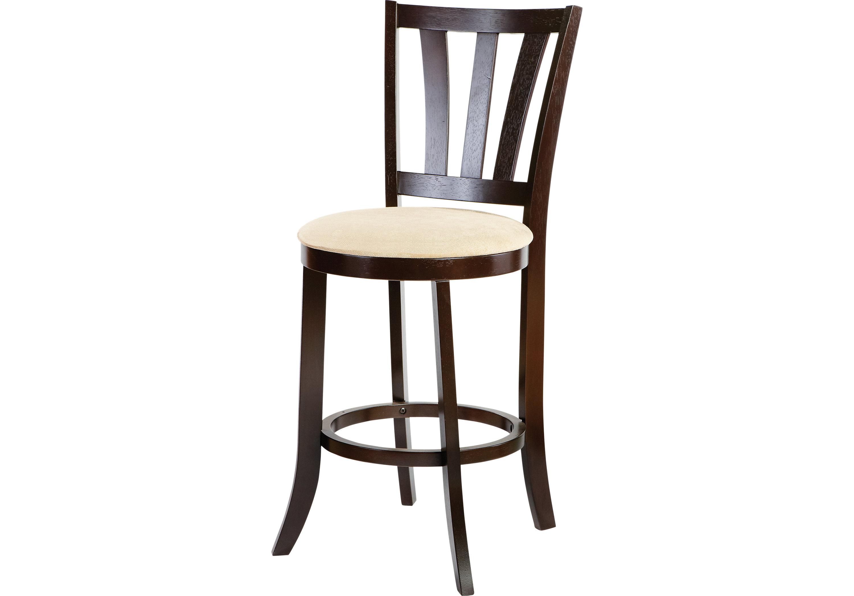 Furniture Kursi Halaman 3 Cv Furniture Jepara