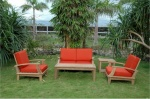 set sofa tamu kayu jati clipperton