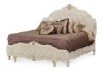 tempat tidur mahoni model mansion amerika, CV. FURNITURE JEPARA,