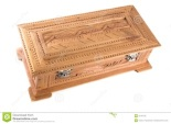 box peti perhiasan ukir kayu jati tsb-035