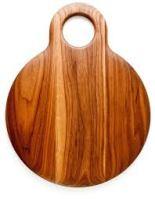 Talenan kayu lingkaran 12