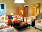 Set sofa ruang tamu albert