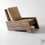 Sofa hitler kayu jati fj-136