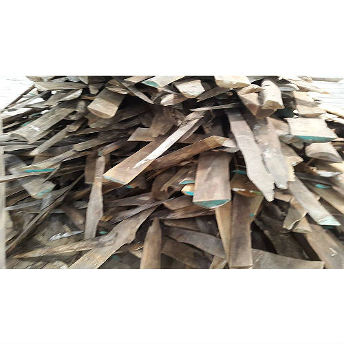 exporter firewood from indonesia