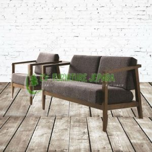 Sofa Tamu Set Jati TEAK USA by www.cvfurniturejepara.com