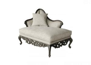 sofa china mewah