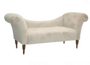 sofa italy cream