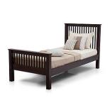 tempat tidur anak minimalis doff